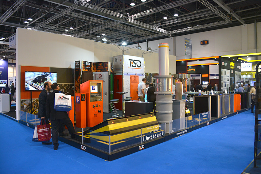 INTERSEC-2016